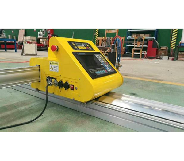 http://www.yc-weld.com/data/images/product/20180801173401_765.png