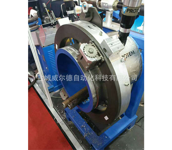 http://www.yc-weld.com/data/images/product/20180802093358_812.png