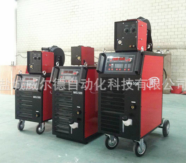 http://www.yc-weld.com/data/images/product/20180802112038_874.png