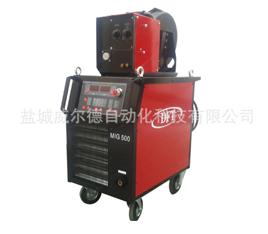 管板焊接电源