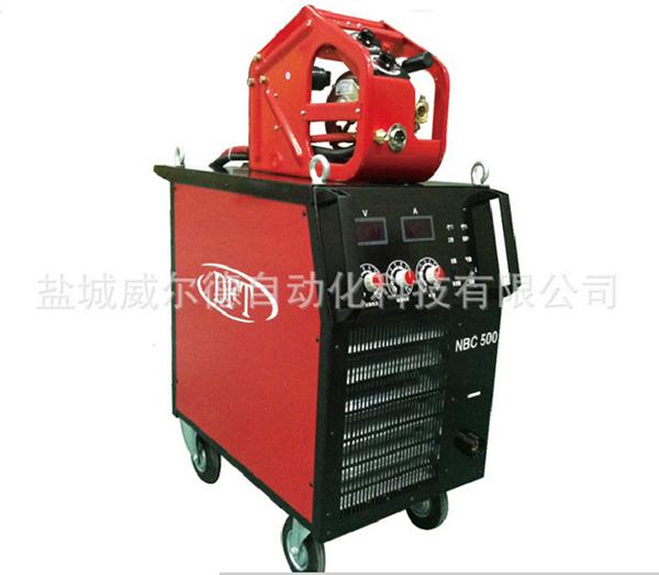 aw400程控管板焊