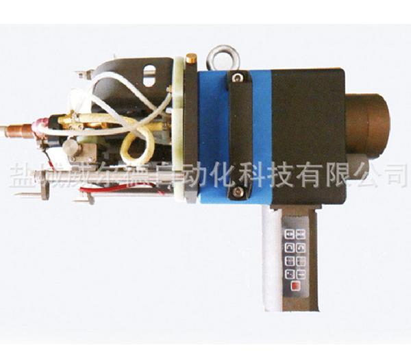 上海管板自动焊