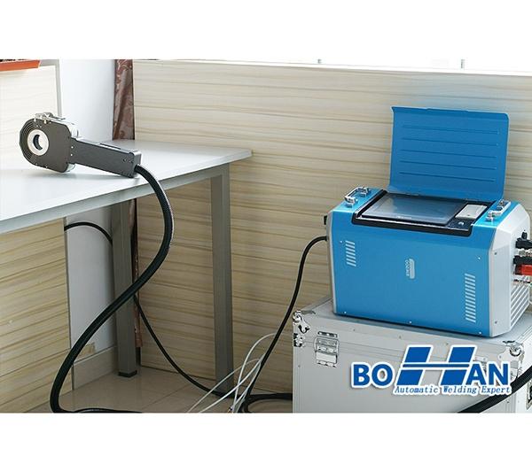 aw200+as系列密封管管焊接系统