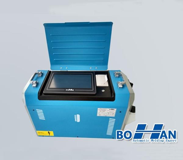 aw200程控焊接电源