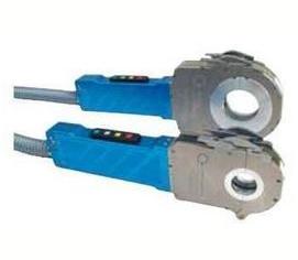 TC38管管焊接机头