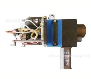 MKL-80管板焊接机头