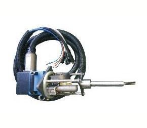 MKL-40管板焊接机头