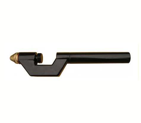 TX-2 等离子焊枪(30-300A)